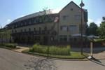 Отель Hotel Bon Repos
