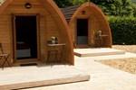 Отель Camping Kaul