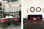 Апартаменты Studio Monaco