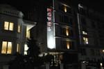 Отель Dolce International Hotel