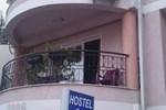 Hostel LD