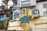 Апартаменты Rooms and Apartaments De Niro