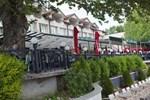 Отель Romantique Veles Hotel