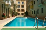 Апартаменты Misrah Il-Fleigu Residential Complex