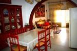Апартаменты Appartamento Malta - St.Julian's Olimpya Flat