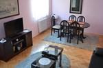 Ada Apartments - Beograd