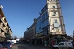Хостел Hostel Centrum Čačak
