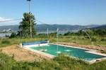 Гостевой дом Country Club Danube