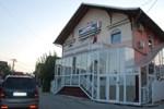 Отель Hotel Desenzano del Garda