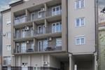 Апартаменты Vila Lazarević Apartments
