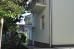 Апартаменты Villa Dunja