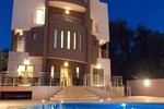 Guesthouse Villa Dnd