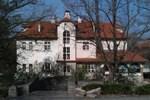 Отель Hotel Oplenac