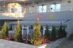 Гостевой дом Guesthouse Villa Stević
