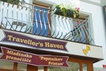 Traveller's Haven Hostel
