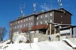 Отель Ski Hotel Vogel