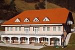 Отель Rooms Hochkraut