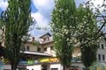 Хостел Hostel Idrija