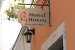 Hostel Histria Koper