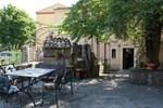 Hostel Museum