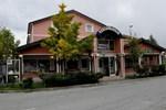 Отель Motel Jadranka
