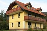 Апартаменты Villa Planina