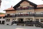 Отель Hotel Winkler