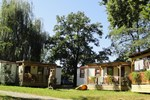 Отель Camping Podzemelj by Kolpa River