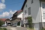 Гостевой дом Guesthouse Pri Štorklji