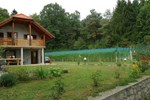 Vineyard Cottages Bela Krajina