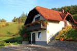 Vineyard Cottages Dolenjska I