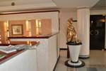 Отель Best Western Hotel Solaf
