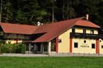 Villa Podvin