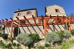 Апартаменты Istrian Stone Houses Padna