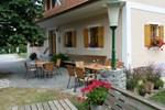 Отель Farm Stay Rotovnik - Plesnik