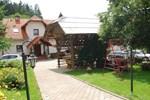 Отель Tourist Farm Klevž