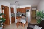 Апартаменты Altissim Tarter