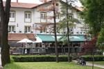 Отель Hotel Tilia