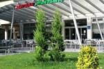 Отель Motel Maksumić