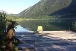 Отель Eco Village Boracko Jezero