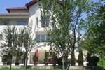Отель Ethno Ranch
