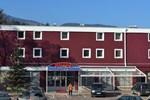 Отель Hotel Andricev Konak