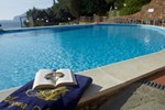 Отель Best Western Hotel Acqua Novella