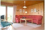 Отель Holiday home Kildevangsvej Asperup X