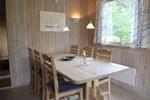 Апартаменты Holiday home Fasanvænget Beder XII