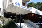 Отель Hotel Augustus