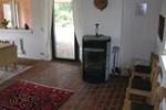 Апартаменты Holiday home Botoften Tranekær In Dnmk