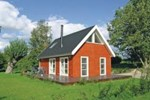 Отель Holiday home Botoften Tranekær XII