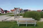 Апартаменты Holiday home Strandgårdsvej Brenderup Fyn V