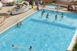 Hotel Pedraladda